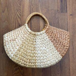 Sun & Sand Bag